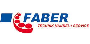 faber_ref