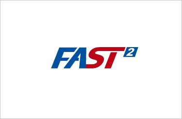 fast_245