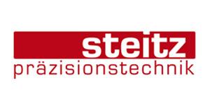 steitz_ref